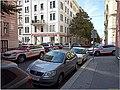 2020 09 24 Wien 150049 386 (50546172768).jpg