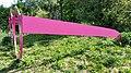 2020 Giant pink glasses (3).jpg