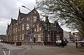 2021 Maastricht, Sint Maartenslaan, vm Ambachtsschool (1).jpg