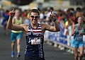 20th Air Force Marathon a Huge Success 160917-F-JW079-1001.jpg