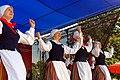 21.7.17 Prague Folklore Days 045 (35259256854).jpg