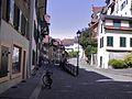 2106 Aarau (8299591687).jpg