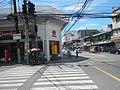 2114International Airport Bridge Road Parañaque Pasay City 29.jpg