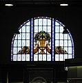 211 Mercat Central de Sabadell, vitrall.jpg