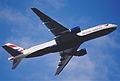213bx - British Airways Boeing 777-236ER, G-YMML@LHR,13.03.2003 - Flickr - Aero Icarus.jpg