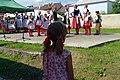 22.7.17 Jindrichuv Hradec and Folk Dance 226 (35712707520).jpg