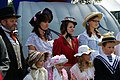 22.8-15 190 Years of the Railway in Bujanov 033 (20608299659).jpg