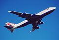 220bp - British Airways Boeing 747-436, G-CIVL@LHR,05.04.2003 - Flickr - Aero Icarus.jpg