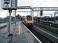 221136-YuriGagarin-Crewe-03.jpg