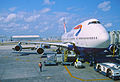 224ad - British Airways Boeing 747-400; G-BNLA@MIA;18.04.2003 (8231512925).jpg