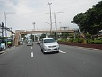 2256Elpidio Quirino Avenue Airport Road NAIA Road 30.jpg