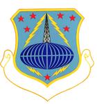 226 Combat Communications Gp emblem (1982).png
