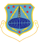 226 Combat Communications Gp emblem (1982).png