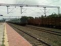 22801 VSKP-Sainagar Shirdi Weekly SF Express 02.jpg