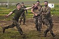 22nd MEU trains with Portuguese, Spanish Marines for PHIBLEX 2014 140225-M-HZ646-302.jpg