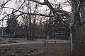 23-101-5001 парк на Кремлівській Запоріжжя.jpg