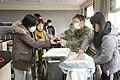 23.3.16 10D:給食支援(名取市)⑤ 東日本大震災における災害派遣活動 43.jpg