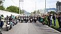 23 05 2021 Passeio de moto pela cidade do Rio de Janeiro (51198379588).jpg