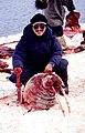23 Walrus Hunt 1999.jpg