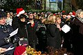 24.12.16 Bollington Carols 09 (31008319414).jpg