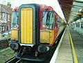 2417 Weymouth station 2006.JPG