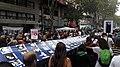 24M Día de la Memoria 2018 - Buenos Aires 32.jpg
