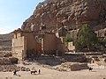 24 Petra (237) (13251408894).jpg