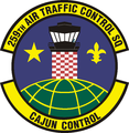 259 Air Traffic Control Sq emblem.png