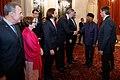 25 01 2020 Banquete no Palácio Presidencial (49439511733).jpg