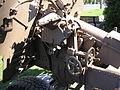 25 pounder mark II gun back cranks closeup.jpg