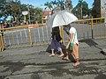 2644Baliuag, Bulacan Poblacion Proper 24.jpg