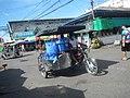 2733Baliuag, Bulacan Proper Poblacion 21.jpg