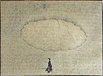 27 VI 1926 Botal descent en parachute.jpg