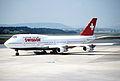 27ag - Swissair Boeing 747-357 (M); HB-IGD@ZRH;04.07.1998 (5362900863).jpg
