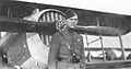 27th Aero Squadron - Captain Alfred A. Grant.jpg