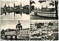 29693-Dresden-1960-verschiedene Stadtansichten-Brück & Sohn Kunstverlag.jpg