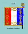 29e RI 1812 rev.png