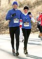 2ID Warrior dedicated to fitness, sets example 140823-A-KB202-005.jpg