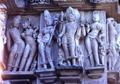2 Khajuraho Siva Laksmana Temple.tif