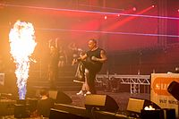 2 Unlimited - 2016332014820 2016-11-26 Sunshine Live - Die 90er Live on Stage - Sven - 1D X II - 2028 - AK8I7692 mod.jpg