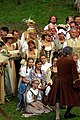 3.9.17 Jakubin Opera v Sarce 141 (37046675365).jpg