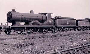 30415 at Eastleigh 1950.jpg