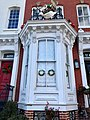 30th Street NW, Georgetown, Washington, DC (31667209067).jpg