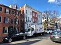 30th Street NW, Georgetown, Washington, DC (32734353798).jpg