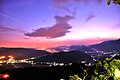 312, Taiwan, 新竹縣橫山鄉豐鄉村 - panoramio (1).jpg