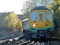 319214 to St Albans 2E71 (15041714474).jpg