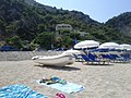 32.Plaja Kathisma - panoramio.jpg