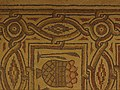 32 Um ar Rasas (41) (13250209693).jpg