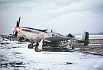 339th Fighter Group - P-51D Mustang 44-14070.jpg