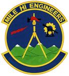 3415 Civil Engineering Sq emblem.png